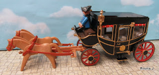 http://emma-j1066.blogspot.co.uk/2016/02/victorian-carriages.html