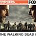 """Ο νέος κύκλος επεισοδίων της σειράς """"The Walking Dead"""" έρχεται στο Fox Greece"""