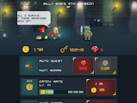 The Prince Billy Bob v1.3.10 Apk (Mod Money) Terbaru 2017