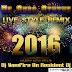 2016 Me Amba Aththe Live Style REMIX - Dj VamPire