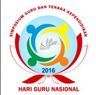 Guru Madrasah Jangan Ketinggalan Simposium Kemendikbud 2016