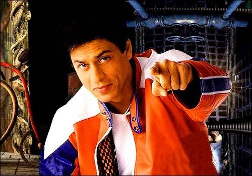 WE LOVE SRK* Fun Blog,: February 2011