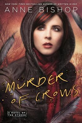 https://www.goodreads.com/book/show/18114152-murder-of-crows