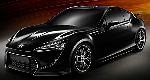 2017 toyota celica release date auto toyota review. Black Bedroom Furniture Sets. Home Design Ideas