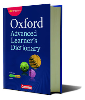 Oxford advanced learner dictionary 9th edition full crack