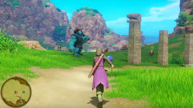 screenshot-1-of-dragon-quest-xi-echoes-of-the-exclusive-age-pc-game