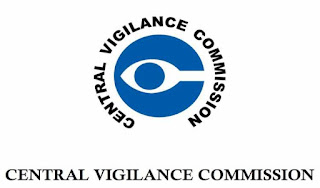 Vigilance Awareness Week- 2018