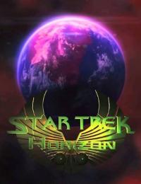 Star Trek: Horizon | Bmovies