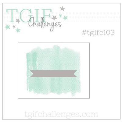 http://tgifchallenges.blogspot.com/2017/04/tgifc103-sketch-challenge.html