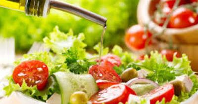 6 Makanan Super untuk Penderita Diabetes