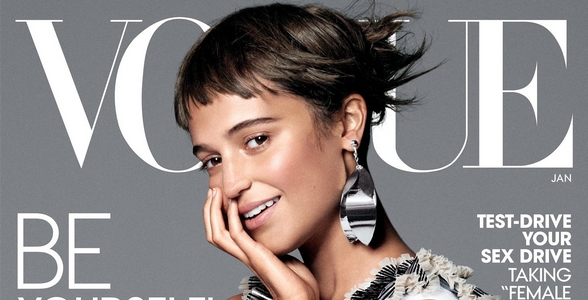 http://beauty-mags.blogspot.com/2016/01/alicia-vikander-vogue-us-january-2016.html