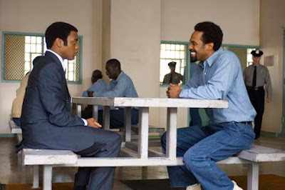 Talk To Me 2007 Don Cheadle Chiwetel Ejiofor Image 3