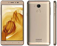best smartphone within 10000 to 15000 in india