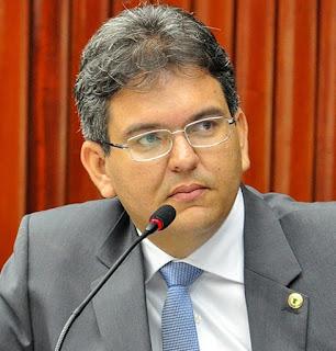Prefeito de Cuité propõe aterro sanitário regional no Curimataú