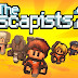 Bust out as The Escapists 2 is out now