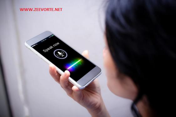 Apakah Kita Perlu Analisis Pencarian Suara?