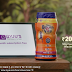 BYJU'S and Cadbury Bournvita announce 'Bournvita Scholar' Contest
