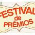 Prefeitura vai realizar festival de prêmios do dia das mães.