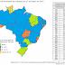 Brasil: População - Questões de Vestibulares