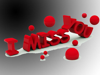missing-you-my-baby-images
