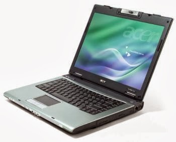 Acer TravelMate 4080 Chipset Driver for Windows Download