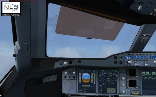 pic 737 fmc updates