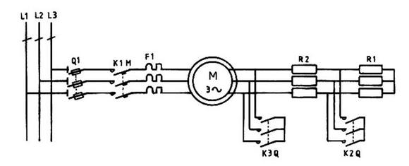 g u00e9nie electrom u00e9canique