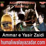 http://www.humaliwalayazadar.com/2016/10/ammar-e-yasir-zaidi-nohay-2017.html