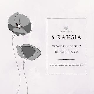 5-tips-kecantikan