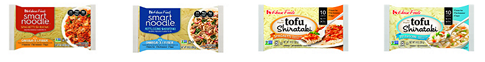 hous food noodle varieties