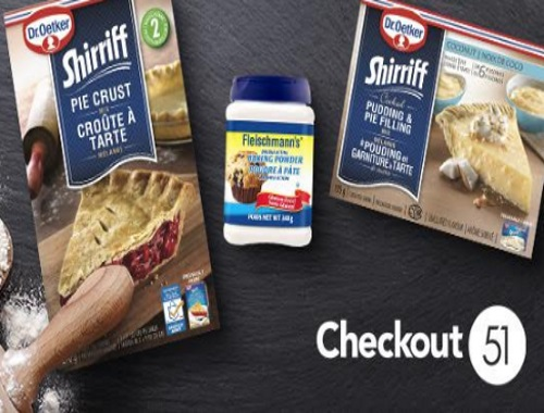 Checkout 51 Sneak Peek Rebate Offers November 23-29