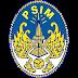 Plantel do PSIM Yogyakarta 2019