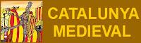 http://www.catalunyamedieval.es/
