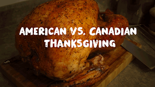 canadian-thanksgiving-customs