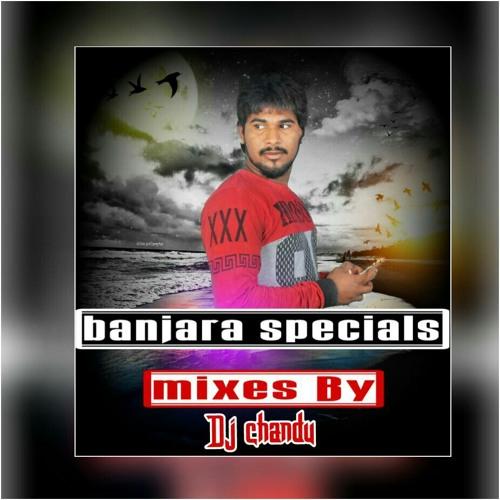 banjara dj mp3 songs free download 2018