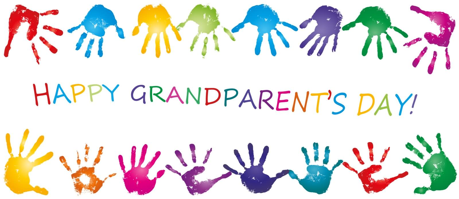 grandparents activities for preschoolers