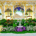 Full Paket Wedding Organizer Semarang Murah Berkualitas 2019