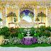 Harga Dekorasi Pernikahan Murah Di Semarang Bisa Costum Desain