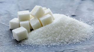 مشروعات صغيرة , مشروع اعادة تعبئة السكر , مشروع تعبئة السكر , مشروع توزيع السكر