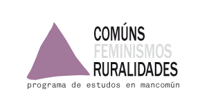 http://estudosenmancomun.gal/que/?lang=es