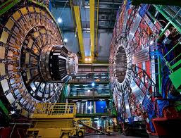 god particle information in hindi