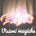"""#2 Visioni magiche """"Ballerina"""""""