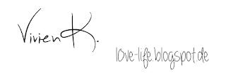 http://l0ve-life.blogspot.de/