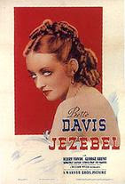 Watch Jezebel Online Free in HD