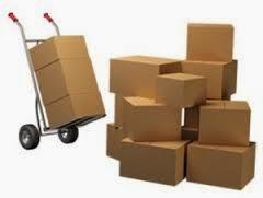 jasa expedisi dan pengiriman angkutan barang dari jakarta ke denpasar