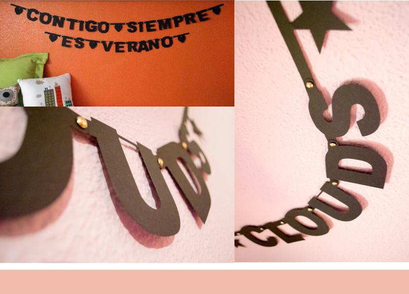 MiDulcedeMelocotón-DécimoTercera-Colaboradora-Cumpleblog5