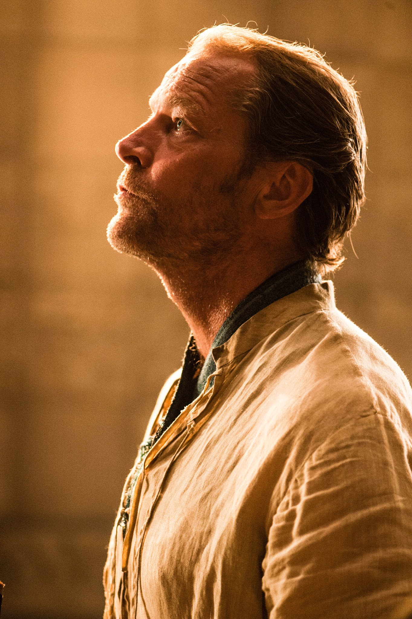 """FOTOS - Game of Thrones 4x08 """"The Mountain and the Viper""""  FOTOS - Game of..."""