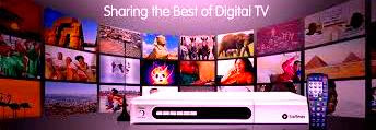 Startimes Kenya Reduces Set-top-box Price with Offer. Startimes tv channels