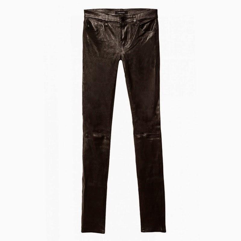 http://shop.harpersbazaar.com/clothing/pants/j-brand-leather-stacked-skinny/