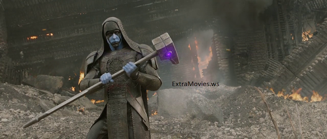 Guardians of the Galaxy 2014 download hd 720p bluray